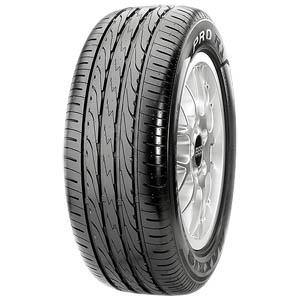 Летняя шина Maxxis PRO R1 Victra 215/60 R17 96H