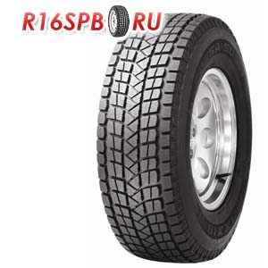 Зимняя шина Maxxis SS-01 235/75 R15 105Q