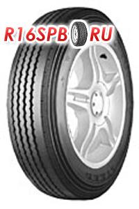Летняя шина Maxxis UE-101 6.5 R16 108/107N