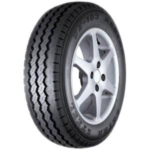 Всесезонная шина Maxxis UE-103 Vanpro 215/65 R16C 107T