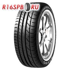 Летняя шина Maxxis VS01 Victra Sport 245/40 R20 95Y