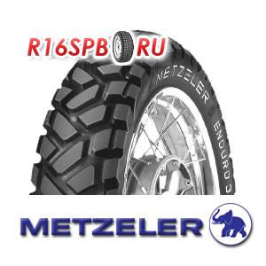 Летняя мотошина Metzeler Enduro 3 Sahara Rear 120/90 -17 64S