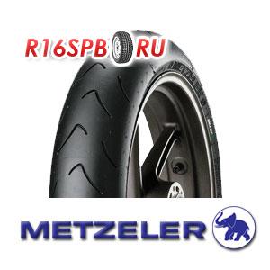 Летняя мотошина Metzeler K3 Racetec Front