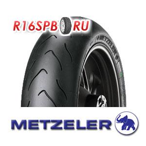 Летняя мотошина Metzeler K3 Racetec Rear