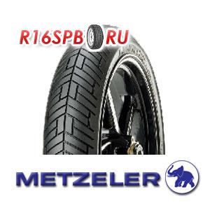 Летняя мотошина Metzeler Lasertec Front 110/90 -19 62H