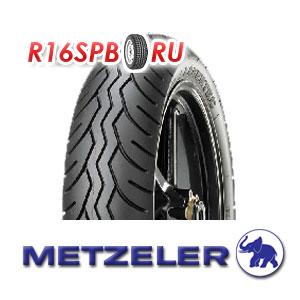 Летняя мотошина Metzeler Lasertec Rear