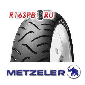 Летняя мотошина Metzeler ME Z2 Rear