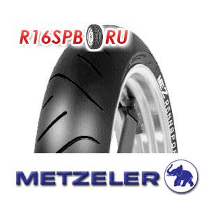 Летняя мотошина Metzeler Rennsport Front