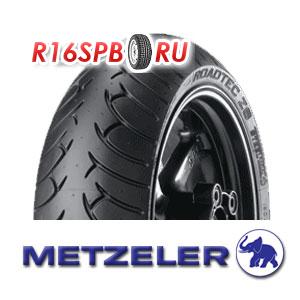 Летняя мотошина Metzeler Roadtec Z6 Rear 190/50 R17 73W