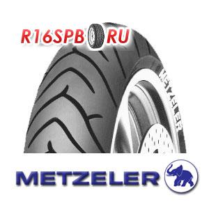 Летняя мотошина Metzeler Sportec M1 Front 120/70 R17 58W
