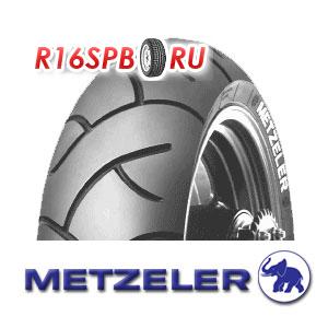Летняя мотошина Metzeler Sportec M1 Rear 180/55 R17 73W
