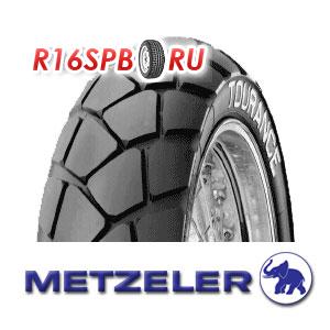 Летняя мотошина Metzeler Tourance Rear 140/80 R17 69V
