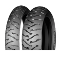 Шина Michelin Moto Anakee 3