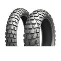 Шина Michelin Moto Anakee Wild
