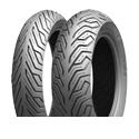 Шина Michelin Moto City Grip 2