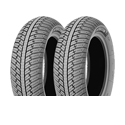 Шина Michelin Moto City Grip Winter