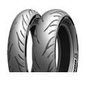 Шина Michelin Moto Commander III Cruiser