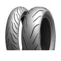 Шина Michelin Moto Commander III Touring