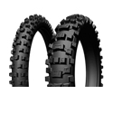 Шина Michelin Moto Cross AC10