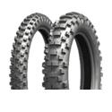 Шина Michelin Moto Enduro
