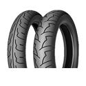Шина Michelin Moto Pilot Activ
