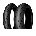 Шина Michelin Moto Pilot Power 2CT