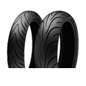 Шина Michelin Moto Pilot Road 2