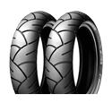 Шина Michelin Moto Pilot Sport SC