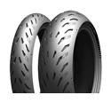 Шина Michelin Moto Power 5