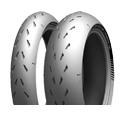Шина Michelin Moto Power CUP 2