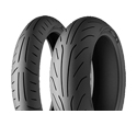 Шина Michelin Moto Power Pure SC