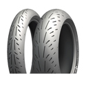 Шина Michelin Moto Power SuperSport EVO