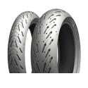 Шина Michelin Moto Road 5 GT