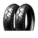 Шина Michelin Moto S1