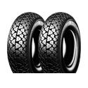 Шина Michelin Moto S83