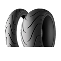 Шина Michelin Moto Scorcher 11