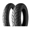 Шина Michelin Moto Scorcher 31