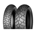 Шина Michelin Moto Scorcher 32