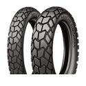 Шина Michelin Moto Sirac