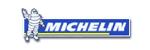 Шины Michelin Moto