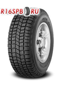 Всесезонная шина Michelin 4x4 XPC
