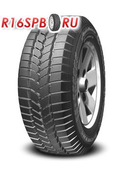 Зимняя шина Michelin Agilis 41 Snow Ice 195/70 R15 97T