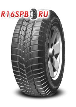 Зимняя шина Michelin Agilis 51 Snow Ice