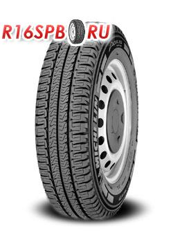 Всесезонная шина Michelin Agilis Camping 215/70 R15C 109Q