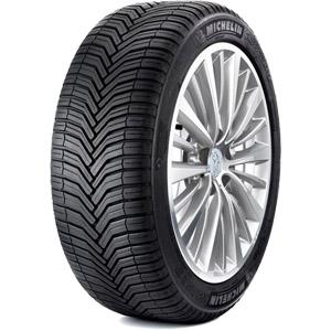 Всесезонная шина Michelin CrossClimate