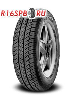 Летняя шина Michelin Energy E3A 165/70 R14 81T