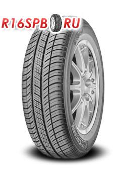 Летняя шина Michelin Energy E3B 185/70 R13 86T