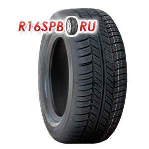 Летняя шина Michelin Energy MXT 225/70 R15 100T