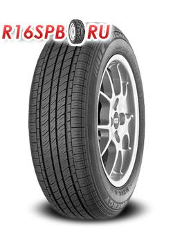 Летняя шина Michelin Energy MXV4 Plus 255/55 R18 105H