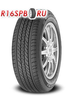 Летняя шина Michelin Energy MXV4 S8 215/55 R17 93V